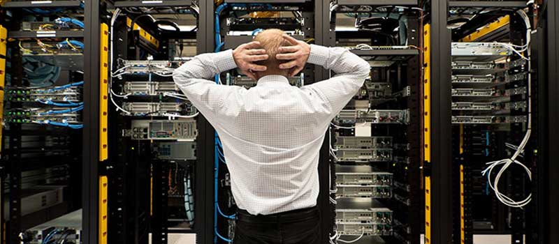 common-server-problems-which-can-affect-your-website/