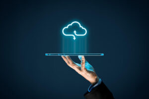 Top 8 Advantages of Storing Data in Cloud
